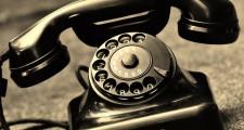 Teléfono del ayuntamiento